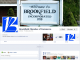 Brookfield_Chamber_of_Commerce