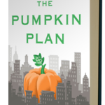 Book Review: The Pumpkin Plan by Mike Michalowicz, or How to Grow a Killer Business