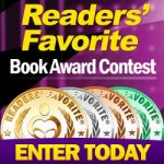 Congratulations, You Won a Book Award! Now What?
