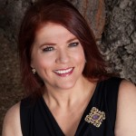 Renee Cabourne - The Money Savvy Woman