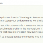 Want to Master LinkedIn? Now's Your Chance!