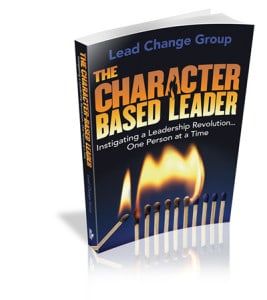 The Character-Based Leader - Tara Alemany https://alewebsocial.com