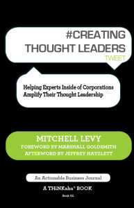 CREATINGTHOUGHTLEADERS_cover_lg_062013