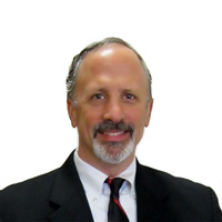 Mitchell Levy, Thought Leader Architect