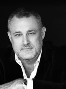 Jeffrey Hayzlett - Primetime TV Show Host, Bestselling Author & Sometime Cowboy