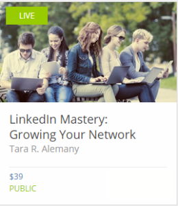 Growing_Your_Network_course_listing