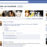 Should I Upgrade My Facebook Page Now or Wait?