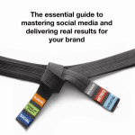 Book Review: Social Media Judo