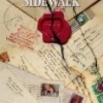 Book Review: Cracks in the Sidewalk