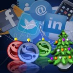 Incorporating Holiday Events into Your Social Media Campaign