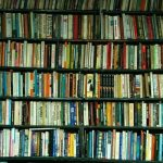 Self-Publishing: Here for the Long Haul or a Passing Trend?