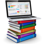 5 Ways to Encourage Readers to Buy Books from Your Website