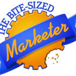 Does Marketing Feel Overwhelming Sometimes?