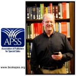 An Interview with Brian Jud, Executive Director of the Association of Publishers for Special Sales