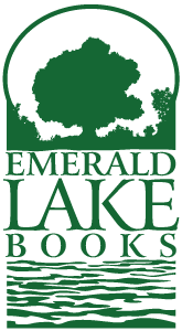 Emerald Lake Books logo