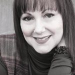 An Interview with Eva Marie Everson, Multiple Award-Winning Author and Speaker
